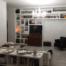 House GQ Ciciriello Ristrutturazioni Salone Ciciriello Francesco