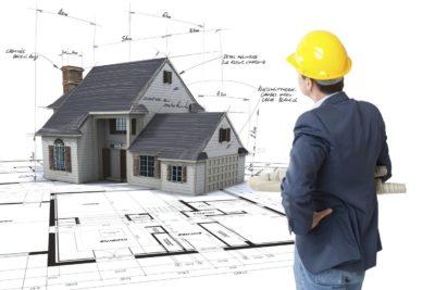 ristrutturazione-casa-detrazioni-2017-ciciriello-ristrutturazioni-incentivi fiscali