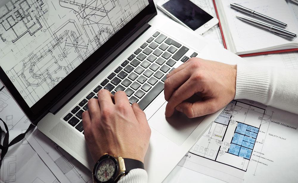 Ciciriello Ristrutturazioni Servizi e Rinnovamento dei tuoi spazi