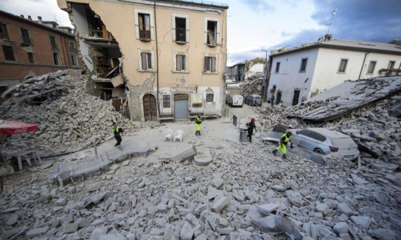 sismabonus detrazioni fiscali terremoto centro italia ciciriello ristrutturazioni