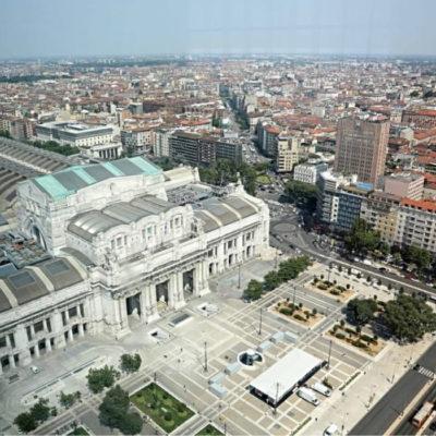 Ciciriello-Ristrutturazioni-Penthouse-Milano-Stazione-Centrale